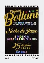 cartel_bollani