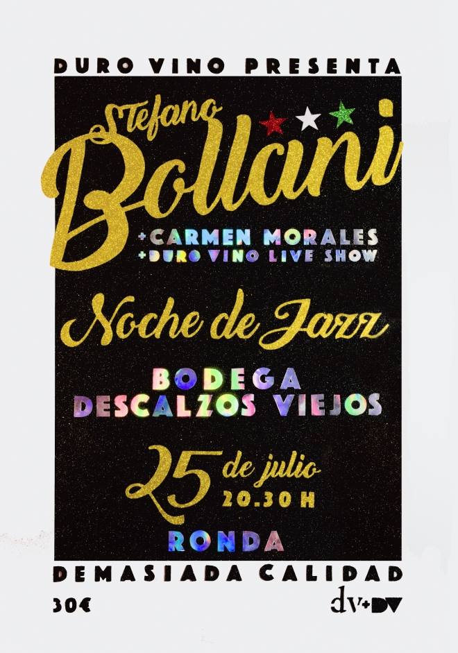 cartel_bollani
