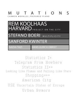 PROGRAMA MUTATIONS1